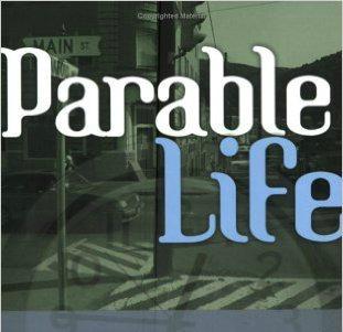 ParableLife
