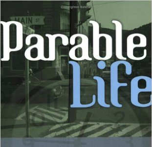 ParableLife