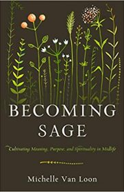 Michelle Van Loon - michellevanloon.com | Becoming Sage